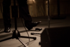 25_marco_foot