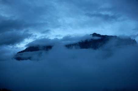 Dolomites2_vehka