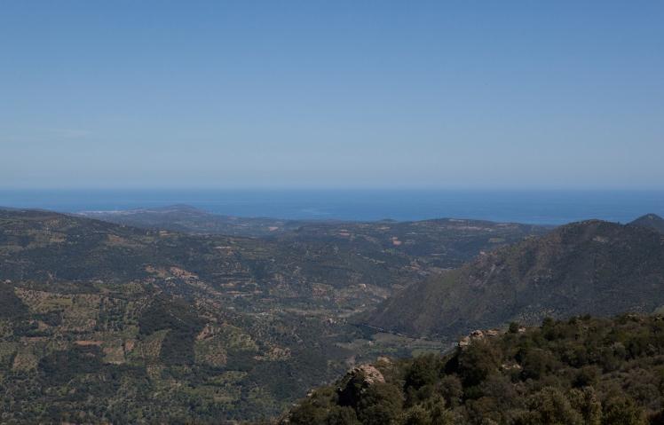 Sardinia4